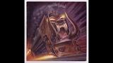 Motorhead - Orgasmatron (1986) (LP, Holand) HQ