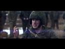 28 Отряд специального назначения «Ратник» отряд внутренних войск МВД России г. Архангельск