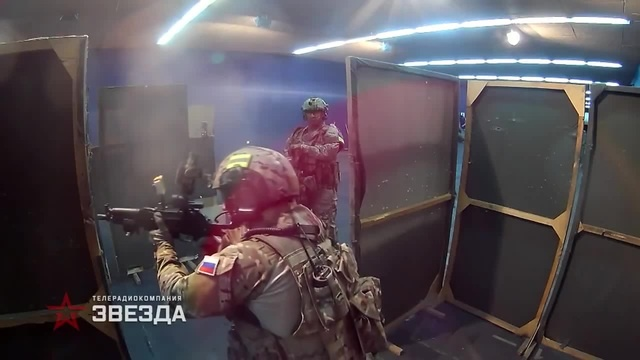 ЦСН ФСБ РФ SPC FSS RF vol 7 · coub коуб