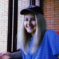 Аватар Кристины Парус
