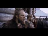 (Специально для группы:мужчины в металле) Клип:Легенда о коловрате.