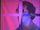 James Pants - We're Through (video)
