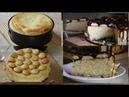 Sernik wyborny i tani szybki przepis Cheese cake recipe