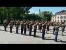 бессменный полк