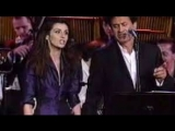 Spente le Stelle -- George Dalaras &amp Emma Shapplin