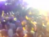 Secondtunez - Sommaren ar har igen (live @ Magaluf ReUNIОN 2007)