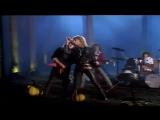 Helloween - Halloween (Official Video)