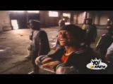Gang Starr - Manifest