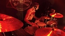 Shane Matthewson (KEN MODE) Drum Cam live at Saint Vitus Bar, Oct. 24th, 2018