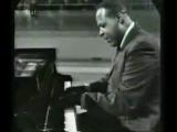 Jaki Byard(p), Earl Hines(p) - Jazz Piano Workshop 1965