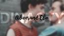 Oliver elio | dynasty.