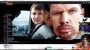 Валакас Смотрит Жмых Airlanes экранизацию от Рофляндии