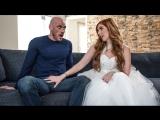 Lauren Phillips  Wedding Planning Part 2 Brazzers, Big Ass, Big Tits, Hairy, Redhead