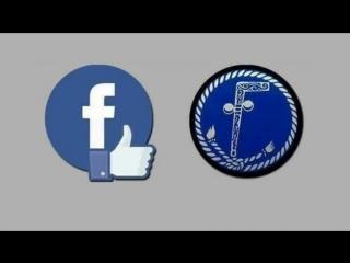 Facebook- überwachung- freimaurer-symbolik und ein pikantes zitat von edward snowden