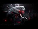 ELEPHANT MUSIC - The Best Of Epic Music Mix | Dark Powerful Horror Ambient |