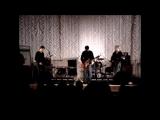 Наша музыка 2007 - Zvezda Живое видео
