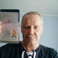 Анкета Wladimir Wolyhin