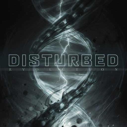 Disturbed альбом The Best Ones Lie