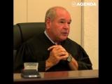 Лучший судья в мире