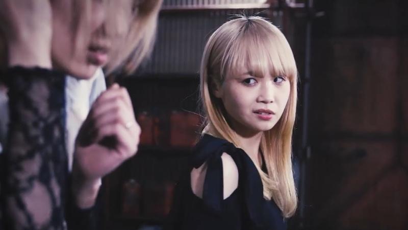 続編【@小豆×217×ATY×いりぽん】メリーバッドエンド 踊ってみた【ドラマVer】