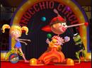 Pinocchio_clip_video