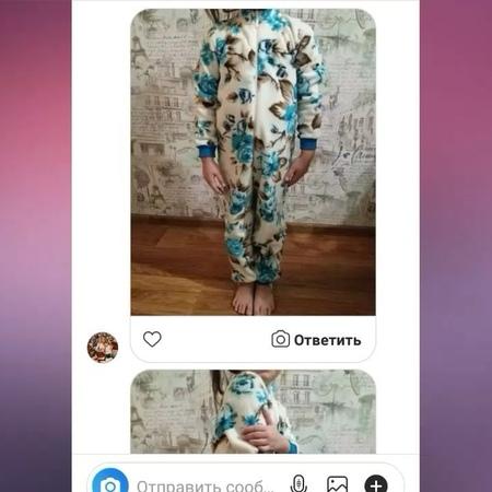 """Runex_kids - одежда для детей on Instagram """"Спасибо за отзывы 🌹 Любой ваш отзыв важен для нас! Они нас согревают также, как наше термобелье и ко..."""