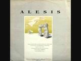 Alesis - Steppin