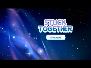 Stuck Together (субтитры) - Steven Universe