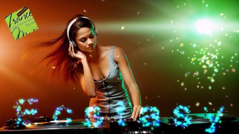 Транс музыка лучшее ᴼᴿᴵᴳᴵᴺᴬᴸEctasy