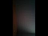 lil_mason_666_~1537889006~1876271767259715478_5904588695.mp4