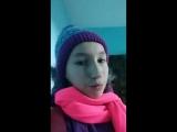 Даша Сорокина - Live