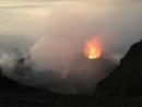 Вулканы, лава и сицилийская мафия ヅ (видеоряд от Натальи – участницы приключения 😊)