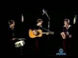 The Archies -- Sugar Sugar Video HQ