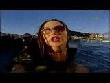 С.Т.Д.К. - Лето пролетело (Official Video)
