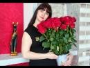 сюрприз моей мамочке на день рождения)