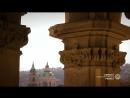 Чехия Прага Unesco Prague 720p mp4