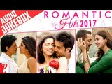 Season Of Love Romantic Hits - Audio Jukebox