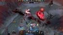 Dread's stream Dota 2 Nyx Assassin Dark Seer Legion Commander Slardar 12 11 2018