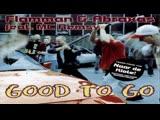 Flamman Abraxas feat. MC Remsy - Good To Go (1996)