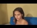Мария Бабко (цп) отрывок