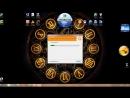 Установка. Foxit Reader 7.0.8.1216. WinDjView 2.1( Для чтение книг )