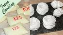 Идеальное Пюре для Зефира без уваривания ○ ВСЕ Нюансы Приготовления