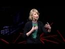 TED - Как язык тела формирует вашу личность