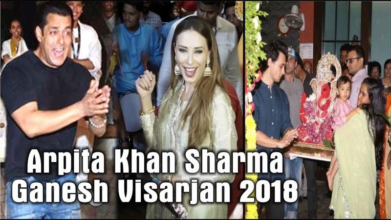 Khubsurti Mein Sabse Aage Nikli Salman Khan Ki Girlfriend Iulia Vantur