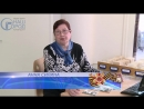 Бессмертный полк - Анна Силина с гордостью вспоминает своих родителей-фронтовиков. Сюжет 24.04.2018