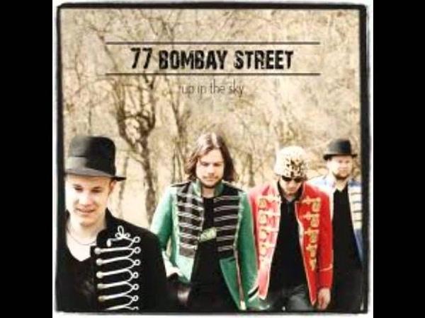 HERO (77 Bombay Street) 9