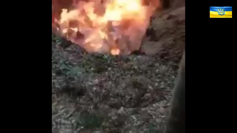 видео от УСЕР украина страна ебанутых рагулей