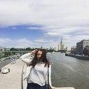 Полина Калуцкая фото #20