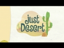 Happy Tree Friends - Just Desert (Ep 61)