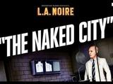LA Noire Official Naked City Vice Case Trailer